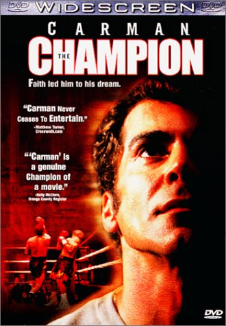 carman-the-champion-usa-dvd