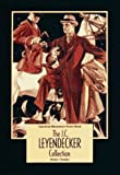 The J. C. Leyendecker Collection: American Illustrators Poster Book