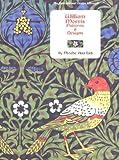 William Morris: Patterns & Designs (International Design Library)