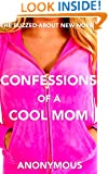 Confessions of a Cool Mom