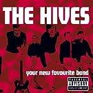 Your New Favorite Band (Bonus DVD)
