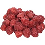 Organic Raspberries, 6 oz