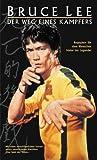 echange, troc Bruce Lee - Der Weg eines Kämpfers [VHS] [Import allemand]