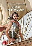 Ulysse et l'Odyssée - Texte intégral...