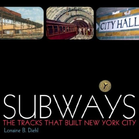 subways-the-tracks-that-built-new-york-city