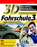 3D Fahrschule 3.0