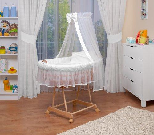 berceau pas cher les bons plans de micromonde. Black Bedroom Furniture Sets. Home Design Ideas