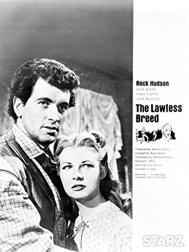 the-lawless-breed