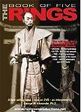 Mushashi's Book of Five Rings