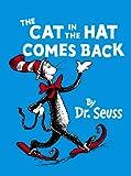 Dr. Seuss The Cat in the Hat Comes Back: Mini Edition (Dr Seuss Mini Edition)