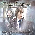 Dark Shadows - Dreaming of the Water Audiobook by Kymberly Ashman Narrated by Christoper Pennock, Kathryn Leigh Scott