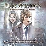 Dark Shadows - Dreaming of the Water   Kymberly Ashman