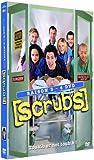 Scrubs : L'intégrale saison 3 - Coffret 4 DVD