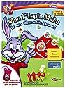 Coffret Mon premier Lapin Malin + souris