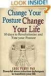 Pain Management: Change Your Posture...
