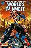 Worlds Funnest :Superman & Batman