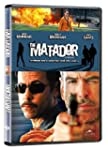 The Matador (Widescreen) (Bilingual)