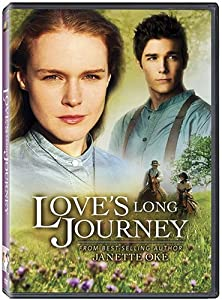 Loves Long Journey from 20th Century Fox