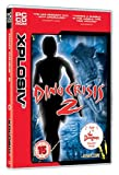 Dino Crisis 2: Xplosiv Range (PC CD)