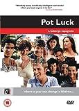 Pot Luck packshot