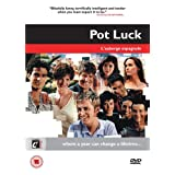 Pot Luck [DVD][2002]by Romain Duris