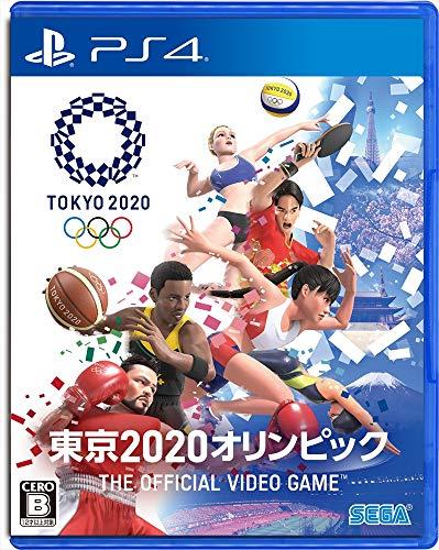 ネタリスト(2019/07/28 07:00)東京五輪450万円ツアーを吟味してわかった、組織委の「ダフ屋化」