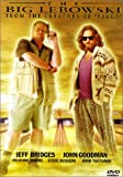 echange, troc The Big Lebowski [Import USA Zone 1]