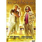 The Big Lebowski ~ Jeff Bridges