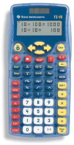 texas-instruments-ti-15-explorer-elementary-calculator