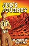 Jud's Journey