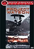 Project Watson (Wakeboarding)