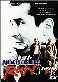 ミッドナイト・ラン [DVD]