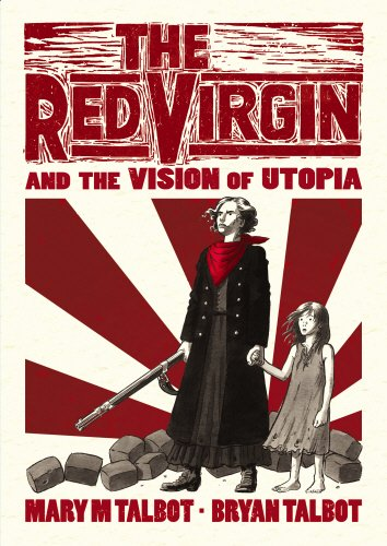 the-red-virgin-and-the-vision-of-utopia