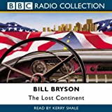 Lost Continent (BBC Radio Collection)
