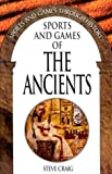 Sports and games of the ancients /