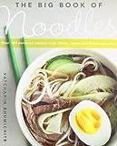 Big Book of Noodles