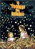 Le Tombeau des lucioles [Edition Limit�e, numerot�e]