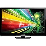 Philips 32PFL3509/F7 32-Inch 60Hz LED TV
