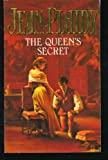 The Queen's Secret (0006178979) by Plaidy, Jean