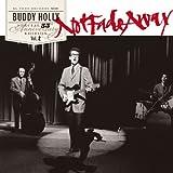 "Not Fade Away, 55th Anniversary Edition, Vol. 2 [7"" Vinyl]"