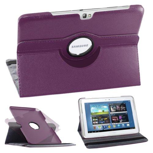 Etui tablette samsung p5110 pas cher - Ou acheter tablette samsung ...