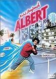 echange, troc Michel Boujenah : Albert