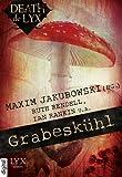 Death de LYX - Grabesk�hl
