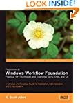 Programming Windows Workflow Foundati...