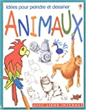 Animaux. Avec liens Internet
