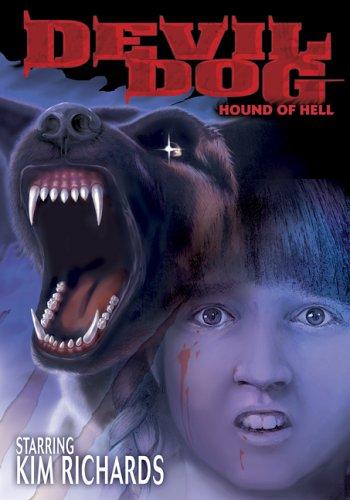 Devil Dog [DVD] [2005] [Region 1] [US Import] [NTSC]
