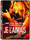 Je L'aimais (Someone I Loved)