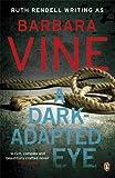 Barbara Vine A Dark-Adapted Eye
