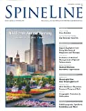 SpineLine September/October 2012