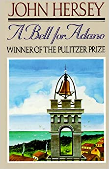 A bell for adano video
